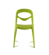Chaise SEPONI Vert - YOU