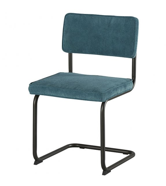 Chaise lucy