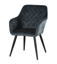 Fauteuil Lucie