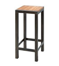Tabouret de Bar - SCOTT